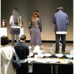 「酸・熱」トリートメント 実践セミナーレポート(前編) ガチな質問にタジタジ!