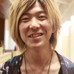 「酸・熱」トリートメント 第2弾セミナー11月27日(火) 開催決定