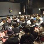 5月14日『酸熱トリートメント+リキッドカラー実践セミナー』開催!