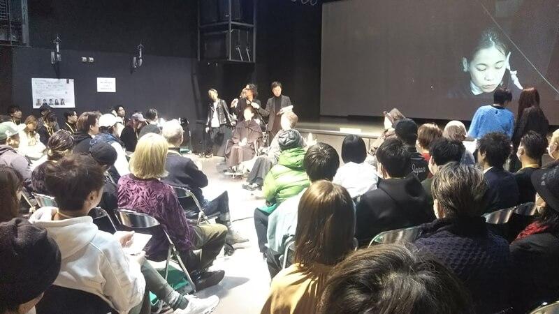 新美容出版・株式会社ハホニコ共催『グリニコ』使いこなしセミナー』