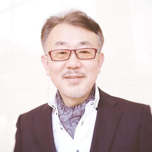 神戸大学・辻野義雄教授にアルコール消毒で大切な「適切な濃度」についてお話を伺いました。
